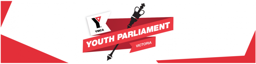 Success for Mildura Rural City Council's YMCA Youth Parliament Team.